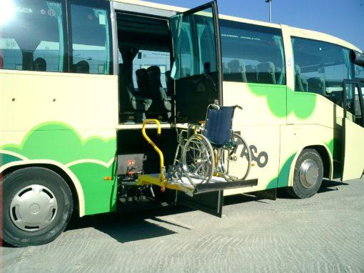 PMR-Autocar